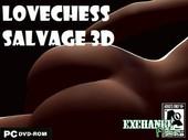 Artmunk Games LoveChess Salvage 3D Eng Uncen
