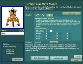 Cmacleod42 Slave Maker 3 [3.5beta3 (fixed)] 2014 Multilingual Uncen
