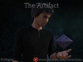 ICCreations The Artifact 2016 Eng Uncen (Update 27 June )