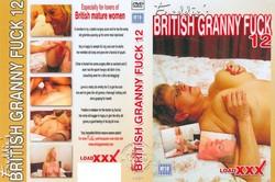 sggfr8kijvns British Granny Fuck 12