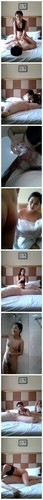 這邊是眼镜斯文女白领兼职卖肉趴[avi/452m]圖片的自定義alt信息;546793,727716,wbsl2009,73