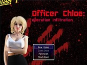Key Officer Chloe
