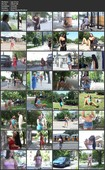 34l5ze1bbpgz Extreme Public Piss 23 – SG Video