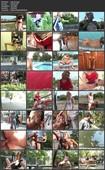 9nxfxs8s6qbq Extreme Public Piss 1   SG Video