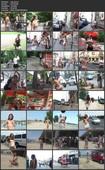 ea8t5aojkt0m Extreme Public Piss 32   SG Video