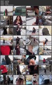 mxaj0x0b5i2r Extreme Public Piss 5 – SG Video