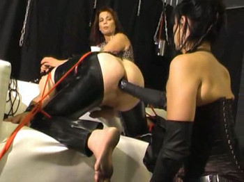 Handjob prick teasing