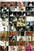 Luli In Love Vol.1-Vol.3 (2005)