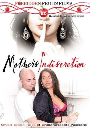 Mothers Indiscretion (2013/DVDRip)