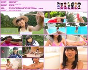 IMOT-029 Ai Takanashi