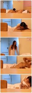 這邊是在家和超粉嫩的女露脸爱[avi/441m]圖片的自定義alt信息;546969,728109,wbsl2009,84