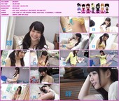 Young Gangan 2014 No.17 DVD complete 9 video