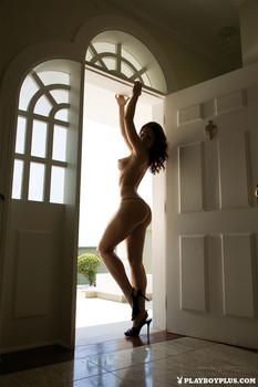 Ana Lucia Fernandes - Brazilx5i87hfrqy.jpg