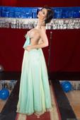 Kendall Karson - Prom Whore Wars