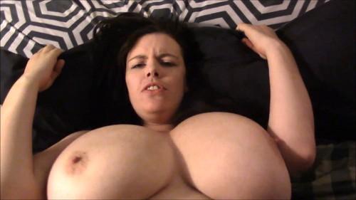 Property Sex Small Tits
