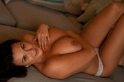 Joey Fisher That look w51hgv0zi3.jpg