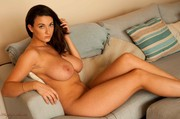 Joey Fisher That look q51hgvt03d.jpg