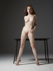 Emily-Icon--e5k6u66fqk.jpg