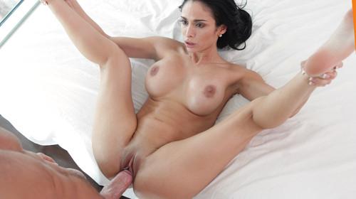 Hot girl sexy photo porn