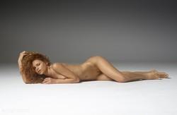 Julia pure nudes  g5oabswv1g.jpg