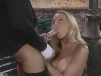 porno forum nicole sheridan