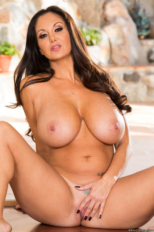 Ava Addams : Stay Away From My Daughter Part 2 ## BRAZZERS z6r993cfgh.jpg